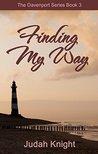 Finding My Way (Davenport Series)