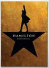 Hamilton An American Musicle