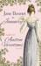 Jane Bennet in January