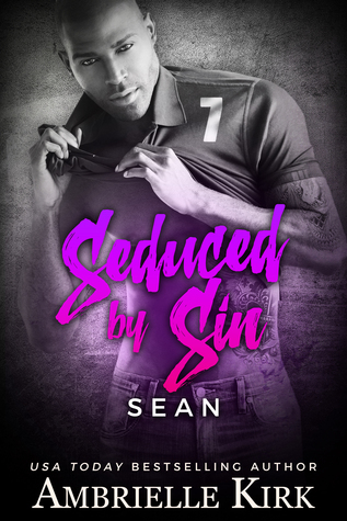 Seduced by Sin