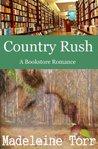 Country Rush