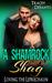 A Shamrock Shag - Loving th...