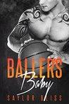 Baller's Baby
