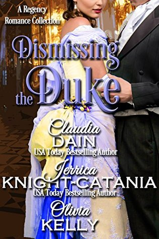 dismissing-the-duke-when-the-duke-comes-to-town