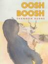 Oosh Boosh