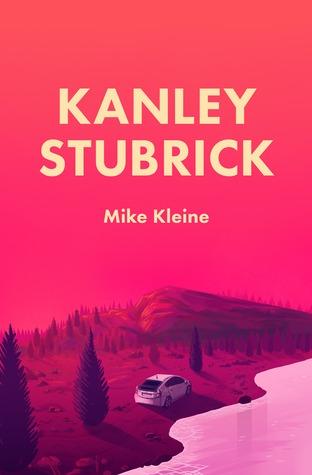 kanley-stubrick