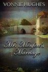 Mr. Monfort's Marriage