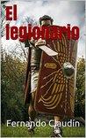 El legionario