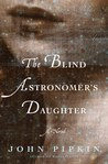 The Blind Astrono...