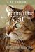 The Springtime Cat (Cat Tal...