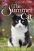 The Summer Cat (Cat Tales #3)