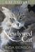 The Newlywed Cat (Cat Tales...