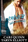 Owned by Cari Quinn