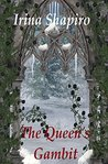 The Queen's Gambit (The Wonderland Series: Book 4)
