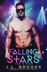 Falling Stars (The B Side)