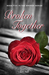 Broken Together by K.S. Ruff