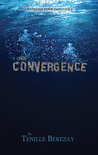 The Convergence (The Converters Trilogy, # 1)