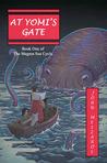 At Yomi's Gate