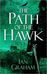 The Path of the Hawk Book One