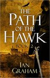 The Path of the Hawk Book Two