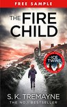 The Fire Child, Free Sample