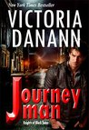 Journey Man (Knights of Black Swan, #9)