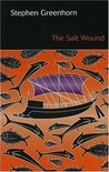 The Salt Wound (Capercaillie Books Limited)