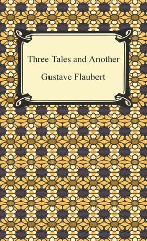 Three Tales and Another