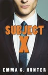 Subject X