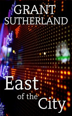 east-of-the-city-a-financial-thriller