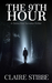 The 9th Hour (The Detective Temeke Crime Series #1)