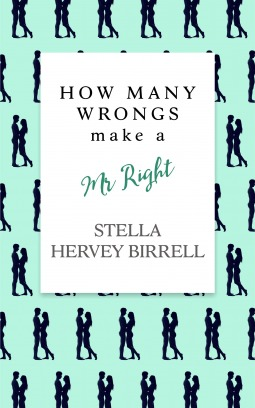 How Many Wrongs make a Mr Right?