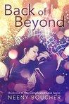 Back of Beyond: L...