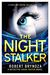 The Night Stalker (Detectiv...