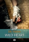 Wild Heart by Lily Haime