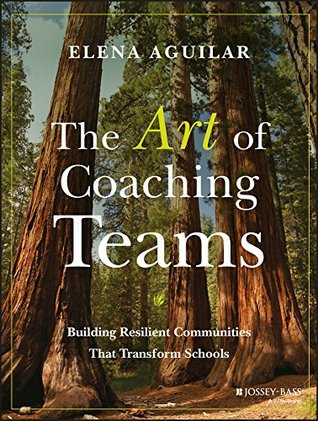 Image result for the art of coaching teams