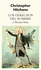 «Los derechos del hombre» de Thomas Paine