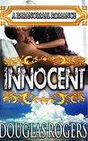 BILLIONAIRE ROMANCE: Innocent (Shifter Romance, Vampire Shifter, Alpha Male Romance)