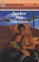 darker-fire