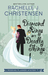 Diamond Rings Are Deadly Things (Wedding Planner Mysteries, #1) by Rachelle J. Christensen