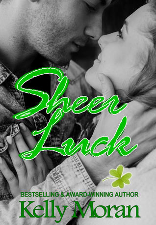 Sheer Luck(OLeary Brothers 1 & 2)
