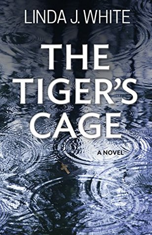 the-tiger-s-cage