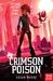 Crimson Poison (Nat Walker Trilogy, #1)