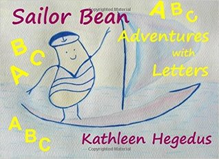 sailor-bean-adventures-with-letters