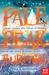 Pale Peak Burning (Red Moon Rising, #3)