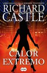 Calor extremo by Richard Castle