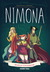 Nimona
