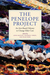 The Penelope Project by Anne Basting