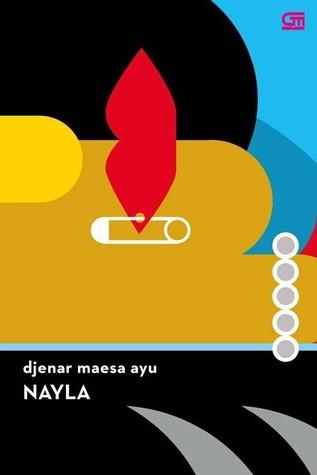 Novel Djenar Maesa Ayu Pdf