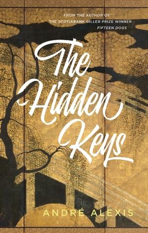 the-hidden-keys